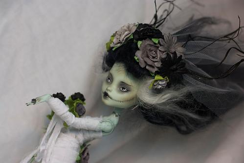 2011_01_29_Frankie_03