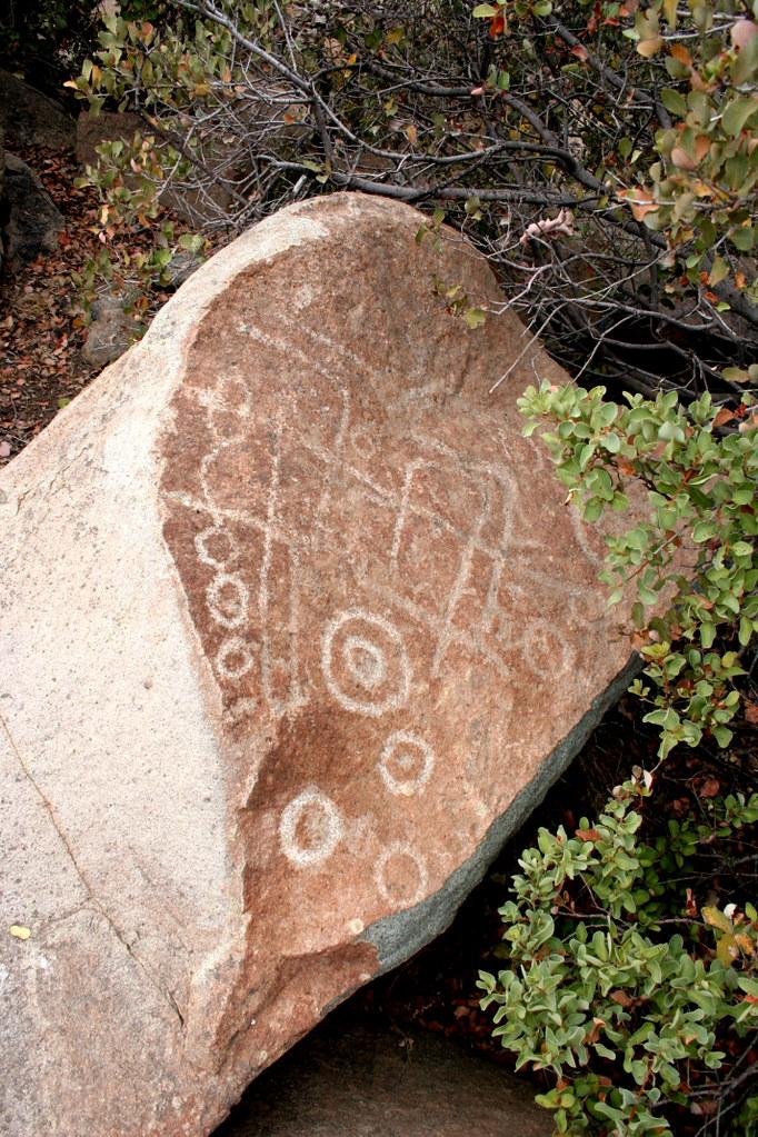 petroglifos010