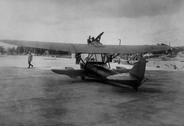 sch_09_hodynka_1929