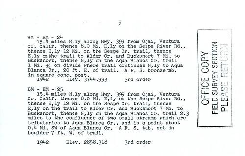 EM 24 + 25 Description
