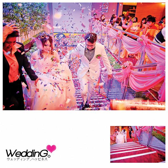 Valence & Mavis Wedding41