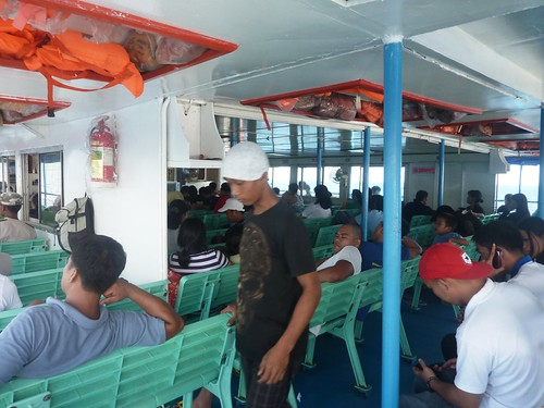 Tabaco-San Andres (16)