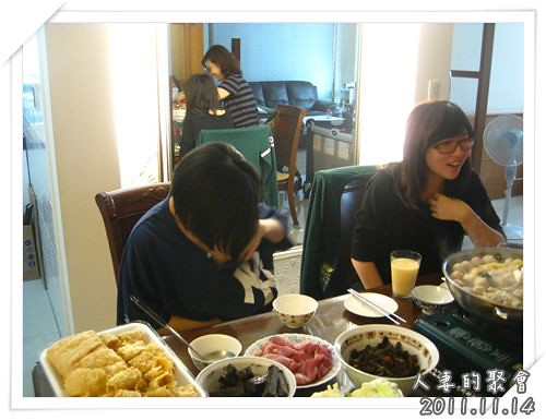 111113-人妻聚餐-2