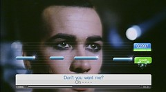 The Human League_Don't You Want Me