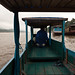 Laos-20111219_9684