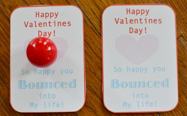 valentine bouncyball3