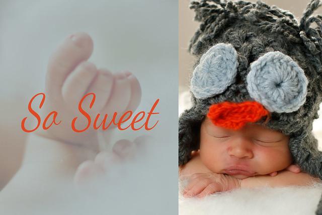 BabiesBlog