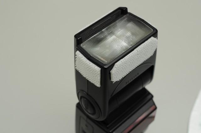 20120204 閃光燈心得