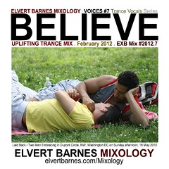 CDCover.Voices7.Believe.Trance.February2012