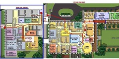 property, floor plan, residential area, plan,