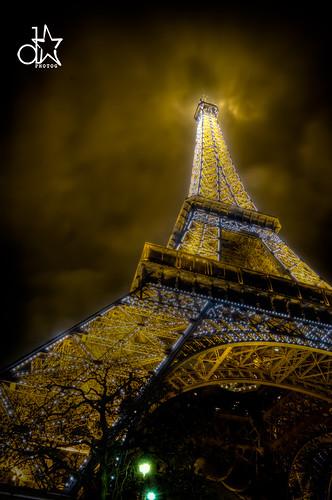 Paris_6970