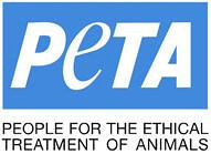 2012 Banned Hot Super Bowl Ads: PETA