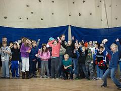 2012 Hartland Junior Winter Camp 144
