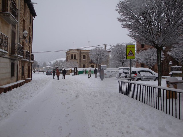 nieve19