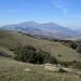 Morgan-Territory-2012-02-04