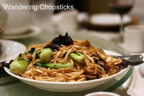 Lunasia Chinese Cuisine - Alhambra 15