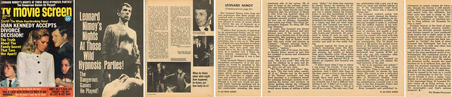 leonard_nimoy's_nights_at_those_wild_hypnosis_parties_08