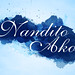 Nandito Ako: David Archuleta, Jasmine Curtis-Smith and Eula Caballero Soon on TV5