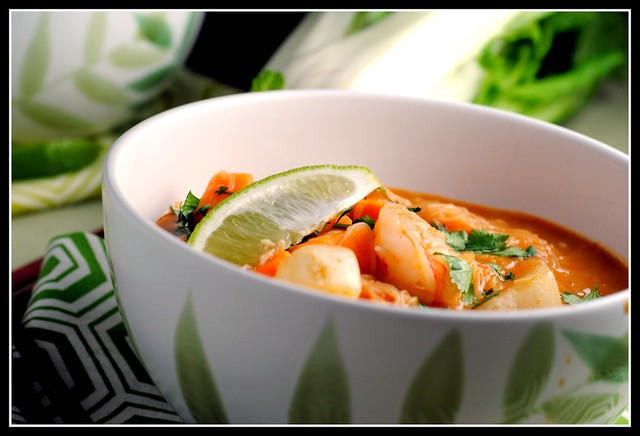 rockinredcurryshrimpsoup2