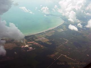 Vietnamese Land