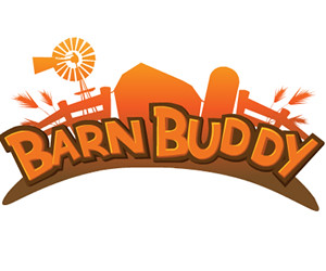 Barn-Buddy
