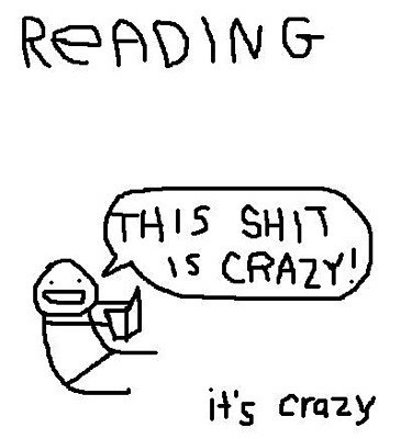reading_its_crazy[1]