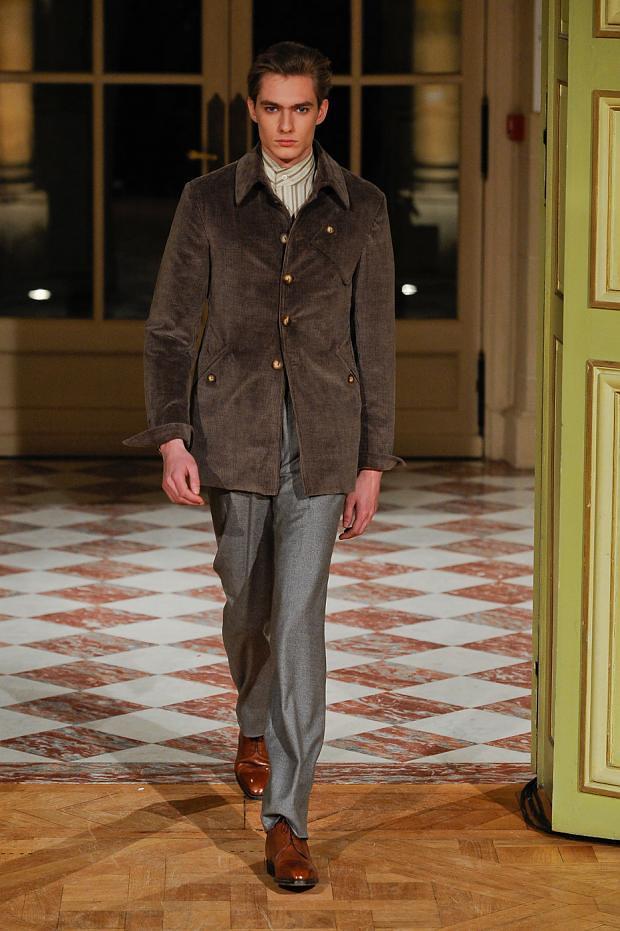 Duco Ferwerda3060_1_FW12 Paris Arnys(fashionising.com)