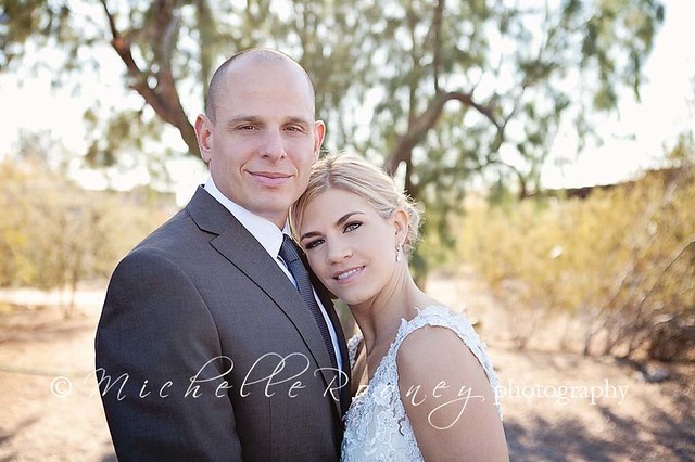 Tucson Wedding5
