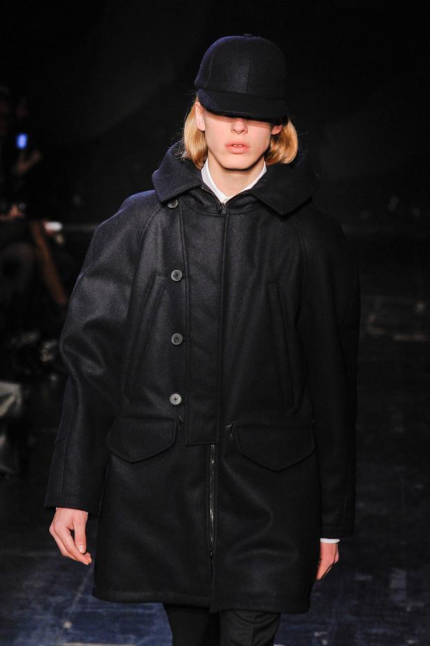 Erik Andersson3049_4_FW12 Paris Qasimi(fashionising.com)