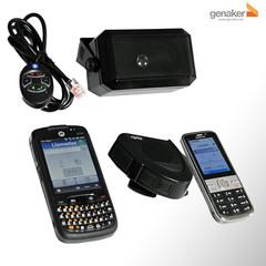 telephone(0.0), caller id(0.0), communication device(1.0), telephony(1.0), multimedia(1.0), mobile phone(1.0), gadget(1.0),