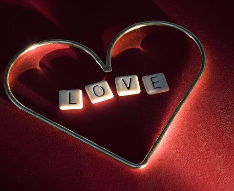 myphotobook Valentinstag Geschenk