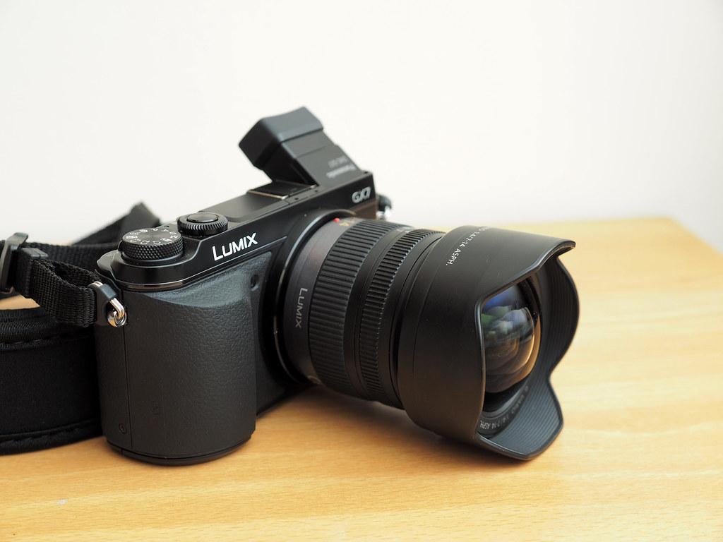 LIU80064