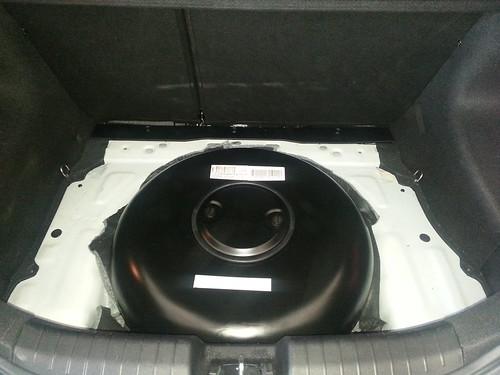 kia Ceed Scoupe 1.4 CVVT EX 90Cv GPL VS Diesel Kia Ceed Scoupe1.6 CRDi TX 90Cv  13227420344_63a93dc35a