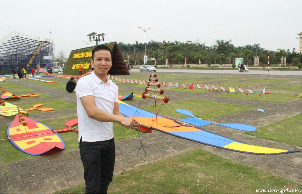 Hoàng Phú @ Bắc Ninh