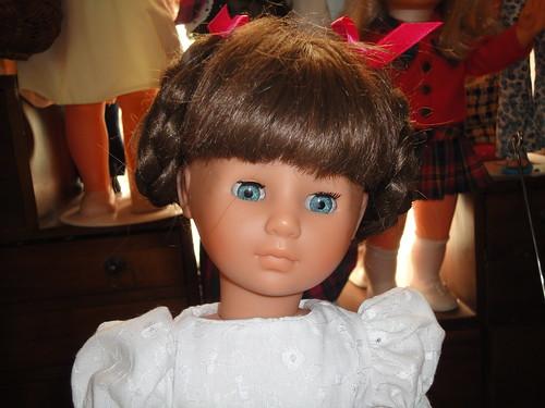 Les poupées de ma maison  13360291824_ea16221efc