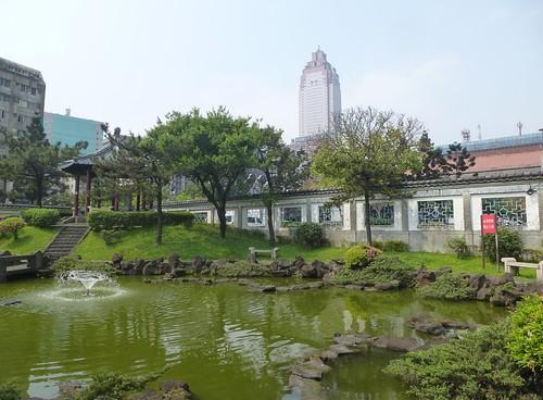 TW14-Taipei-Sun Yat Sen Parc (3)