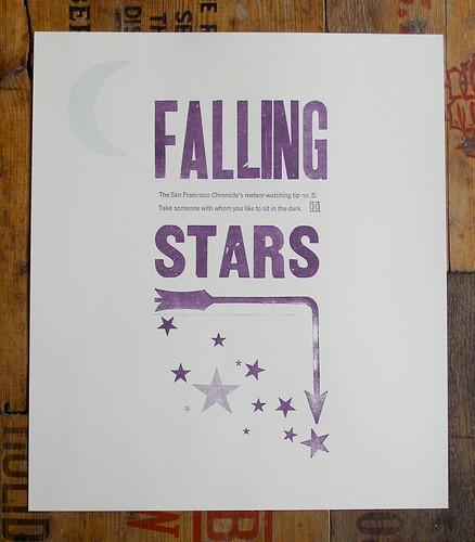 letterpress-falling-stars