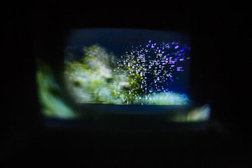 Projections - Micro-Macro - 01