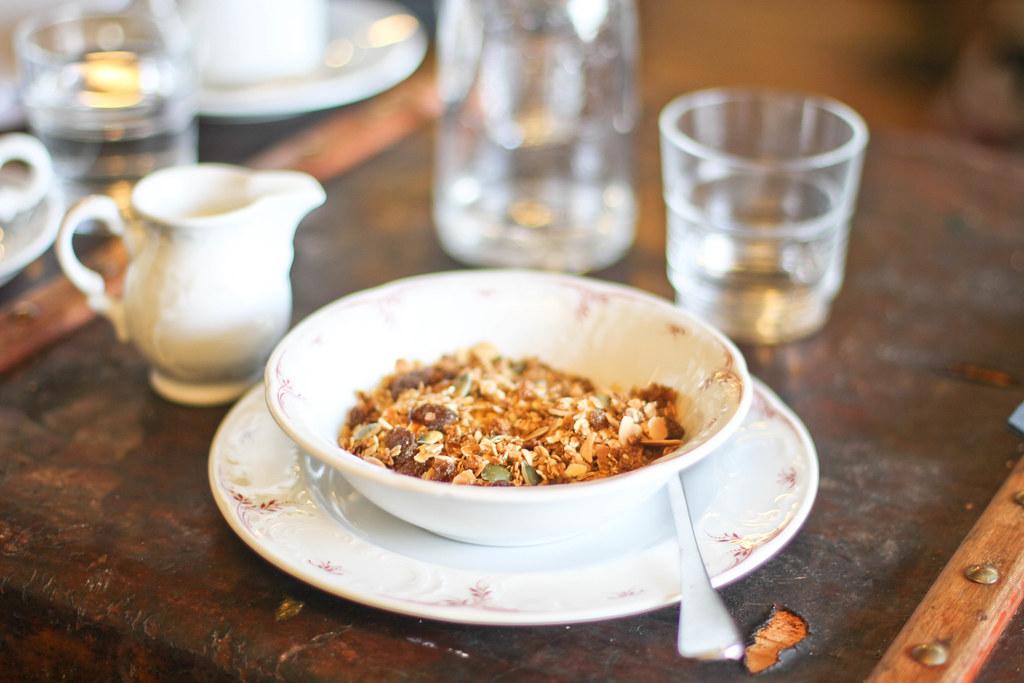 Cafe Lomi-4.jpg