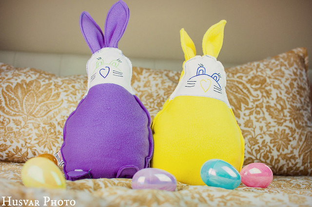 bommer buddies bunnies review in_the_know_mom