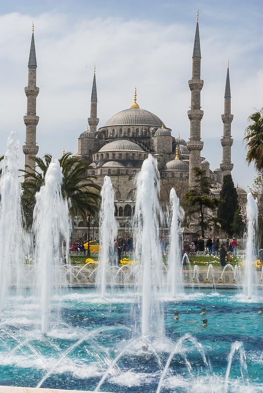 Стамбул DSC_0276