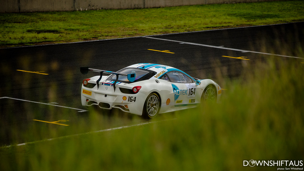 FerrariDay-12