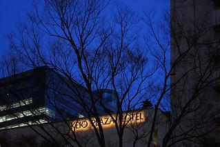Bluemoment@Shinjyuku_Tokyo_026