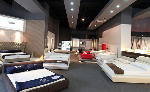 7 best places to buy storage beds in singapore for Best places to buy beds