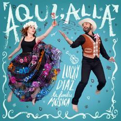 Aqui_Alla_Cover(1)