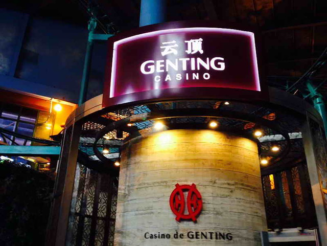 GENTING-0013