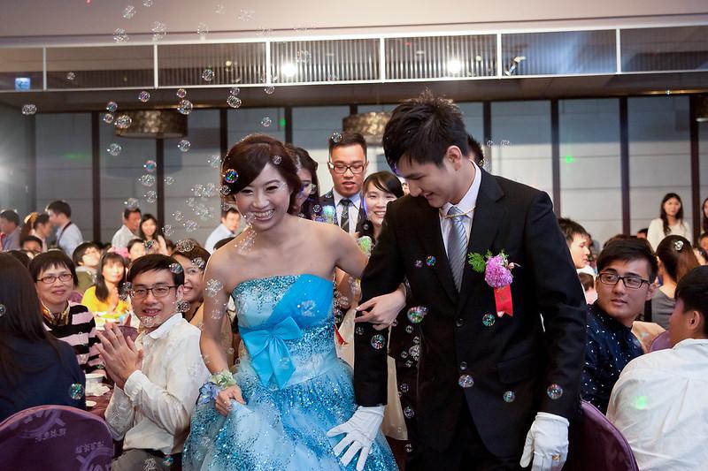 婚禮紀錄,婚攝,婚禮攝影,永久餐廳,104