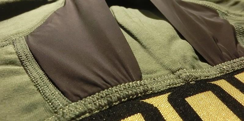 3GU男性貼身內褲 (6)