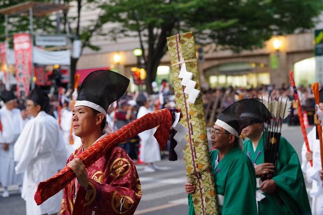 2016/05/05_府中くらやみ祭り-4