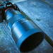 Sony Zeiss 135mm f1.8 by Sam & Sophie Images